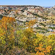 USA: North Dakota