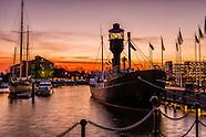 Hull Marina 20130406