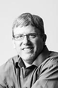 Mark Littlefield<br /> Army<br /> E-7<br /> Counter Intel<br /> 1986 - 2008<br /> OEF<br /> <br /> Veterans Portrait Project<br /> Chicago, IL