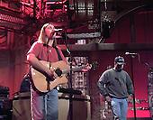 11/22/1995 - Edwin on Letterman Show