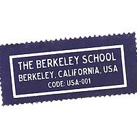 The Berkeley School 1 : USA-001