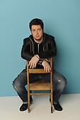 3/13/2010 - American Idol Season 9 Lee Dewyze Portriats