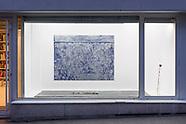 vitrine : Romain Bobichon et Morgan Courtois – Format à deux