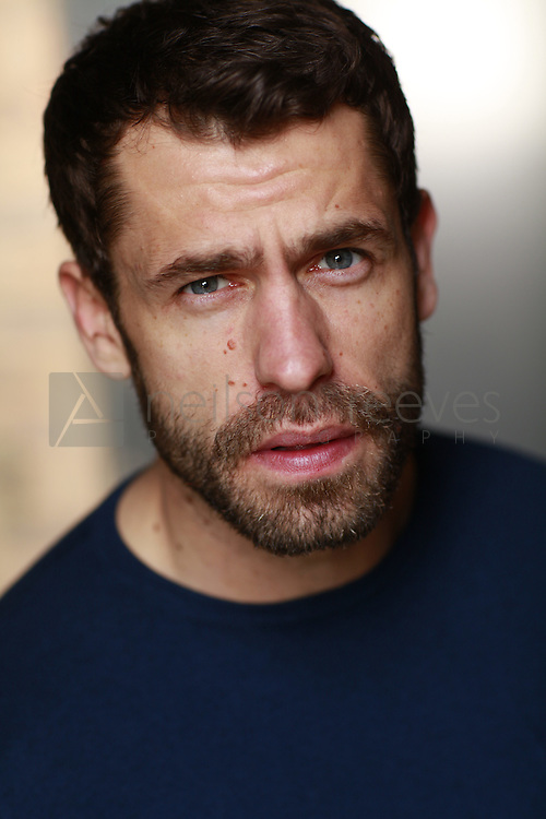 <b>Kelvin-Fletcher</b>-Actor-Headshots-142.cr2 - Kelvin-Fletcher-Actor-Headshots-142