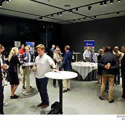 World Sailing Networking Event