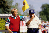 Professional Golf 1986-1999