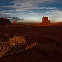 American Indian Land 2013