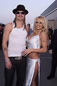 1/9/2002 - 29th American Music Awards