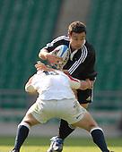 20070602 Churchill Cup England vs NZ Maori