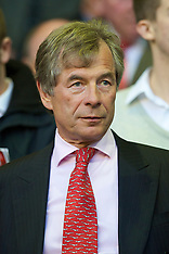 100419 Liverpool v West Ham