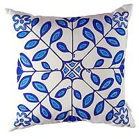 Cushion Art