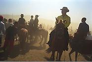 2001 Mongolia