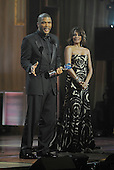 1/17/2009 - The 2nd Annual BET Honors - Show