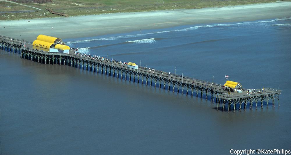 Myrtle beach south caroline myrtle beach south carolina for Captain steve s fishing lodge