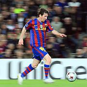 Eoin Mundow   Football Portfolio