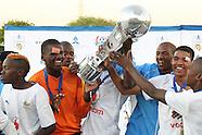 2012 Metropolitan Premier Cup
