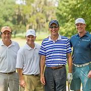 2015 HAA Bill Dinerstein Golf Tournament