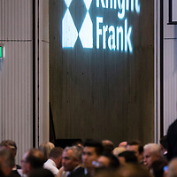 Knight Frank Wealth Report 2016