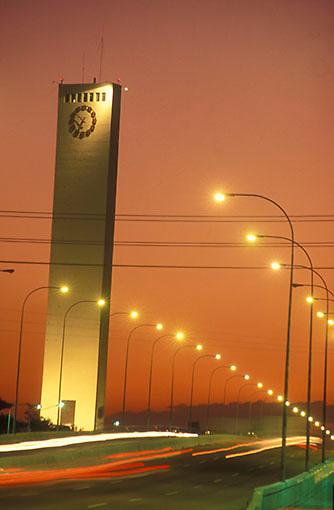 Resultado de imagen de obelisco  barquisimeto