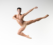 Gabriel Stoyanov