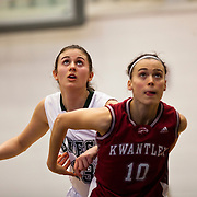 PACWEST 2013 Basketball Championships