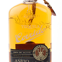 Corrido anejo -- Image originally appeared in the Tequila Matchmaker: http://tequilamatchmaker.com