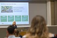 2016 Leadership Forum Susanne Wasson Speaking