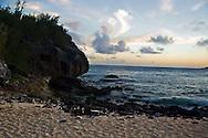 Bali beach, Bali Indonesia, Nusua Dua