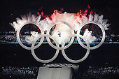 Olympics - 2010 Vancouver Winter