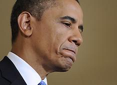 JAN 14 2013 President Obama