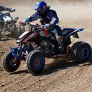 2008 Speedworld Spring GP