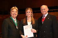 Graduation Ceremony Photography  in Dublin, Ireland