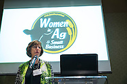 Women in Agriculture & Small Business Conference