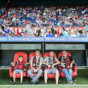 Feyenoord - Valencia