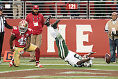 20161211 - New York Jets @ San Francisco 49ers