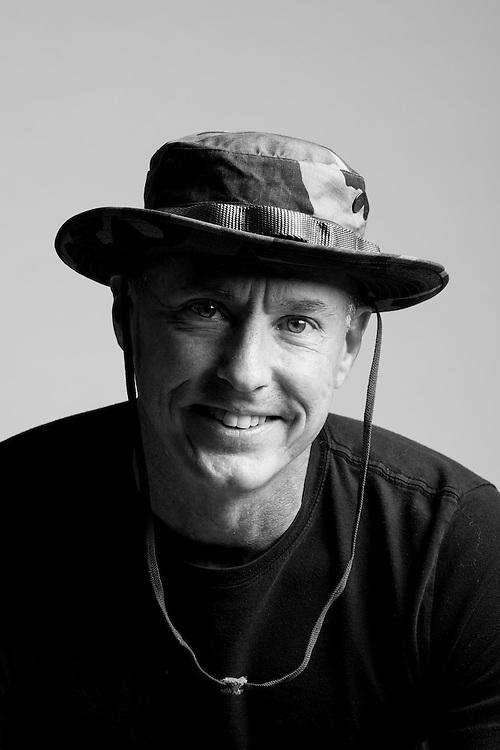 Wiliam &quot;Britt&quot; Barkley<br /> Air Force<br /> O-4<br /> Medical Services Corps<br /> 1982-2008<br /> Desert Storm<br /> <br /> <br /> Veterans Portrait Project<br /> Colorado Springs, CO San Antonio, Texas