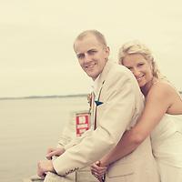 Court&Braden Wedding