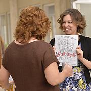 Rachel Bloom in Crazy Ex Girlfriend<br /> Lisa Rose/The CW