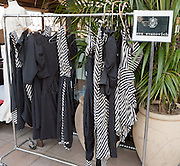 Nolcha supports the growth of ethical fashion and celebrate independent fashion brands who hold to sustainable, organic and eco-friendly fashion standards.  Nolcha is an award-winning leading global platform advancing the business of independent fashion designers and retailers via social e-commerce, fashion week events and an educational video portal.