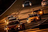 2014 Road Atlanta IMSA Tudor Series Petit Le Mans