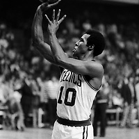 Jo Jo White, Boston Celtics, 1978