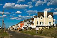 New York, Hamptons, Westhampton Beach