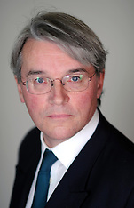 Conservatives : Andrew Mitchell MP for Sutton Coldfield
