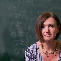 Prof. Jane Hillston