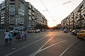 Gipsy Bukarest
