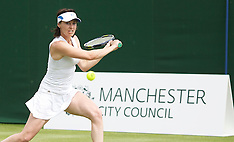 100623 Manchester Masters Tennis