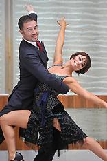 SEP 15 2014 Dance Til Dawn