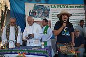 2014-03-02: La Puya, 2nd Anniversary
