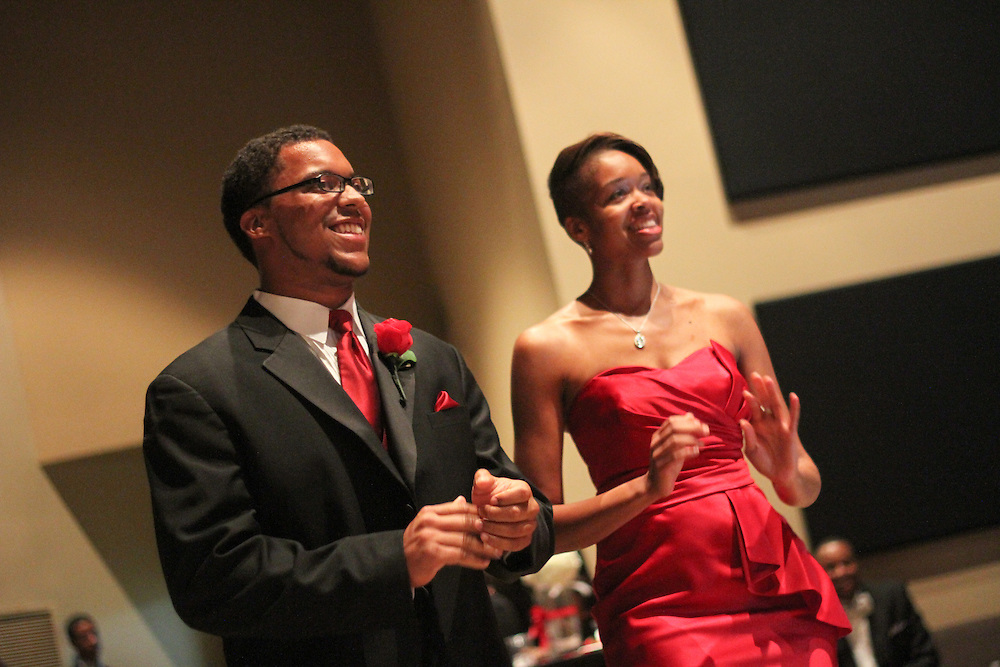 Introducing Jeff &amp; Teraza Twiggs.<br /> Twiggs Wedding<br /> September 2012<br /> <br /> &copy;Shift-4 Photography