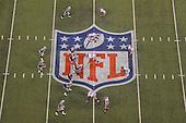 2011 NFL